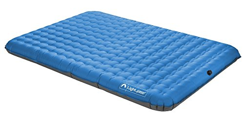 pvc free air mattress Non Toxic and PVC Free Air Beds (Updated) pvc free air mattress