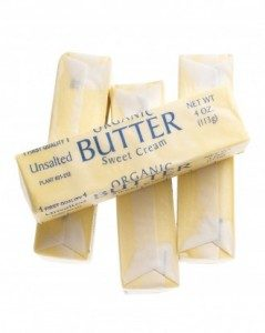 butter-wrapper-239x300