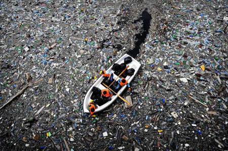 garbage-in-ocean