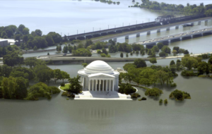 jefferson-memorial-underwater